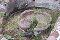 Վանական համալիր Հառիճավանք 28092019 (51).jpg