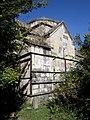 Վանական համալիր Ջուխտակ (Գիշերավանք, Պետրոսի վանք) 061.jpg
