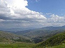 Վարդենյաց լեռնանքից.jpg