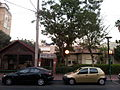 מוזיאון בית אברהם קריניצי 2012-09-19 18-38-08.jpg