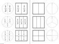 תבניות שברים לצביעה.pdf