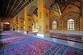 آرامگاه شهدای هفتم تیر در بهشت زهرای تهران 07.jpg