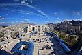 جامعة النجاح - الحرم الجديد.jpg