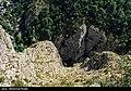 غار باستانی دربند رشی - گیلان 05.jpg