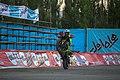 قهرمان موتور استانت ایران و آسیا، سامان قنبری اهل دزفول Motorcycle Champion of Stanat Saman Ghanbari 05.jpg