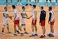 لیگ جهانی والیبال-دیدار صربستان و ایتالیا-۲۴.jpg