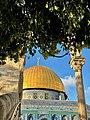مسجد قبة الصخرة.1.jpg