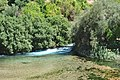 نهر أوزود.jpg