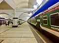 কমলাপুর রেল স্টেশনের প্লাটফর্ম.jpg