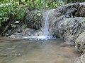 น้ำจากภูเขาหิน พท. ลปก. 2472 - panoramio.jpg