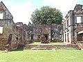 บ้านวิชาเยนทร์-บ้านหลวงรับราชทูต อ.เมือง จ.ลพบุรี (3).JPG