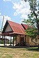วัดบ้านหนองบ่อ(โบสถ์เก่า) - panoramio.jpg