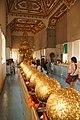 วิหารพระพุทธชินราช อ.สีคิ้ว - panoramio.jpg