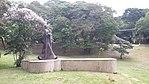 """Andando - Monumento a São Paulo"", de Galileo Ememndabili PRAÇA VINICÍUS DE MORAES-IN SÃO PAULO-BRASIL 14.jpg"