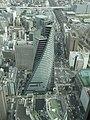 ミッドランドスクエア - panoramio (3).jpg