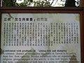 中國麗江古城30.jpg