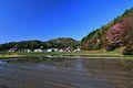 中綱湖付近の風景 - panoramio.jpg