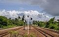 佳冬車站 (14553357953).jpg
