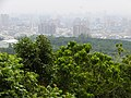 北屯 Beitun District - panoramio.jpg