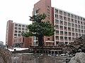 北村,兰州理工大学,甘肃兰州,中国 - panoramio.jpg