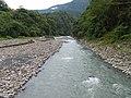 北港溪 Beigang River - panoramio (1).jpg