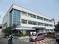 半田市役所庁舎 - panoramio.jpg