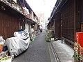 名古屋市西区那古野地区 - panoramio.jpg
