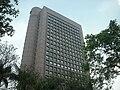 國泰人壽大樓 20080408b.jpg