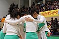 墨田区総合体育館 vプレミアリーグ (6783891987).jpg