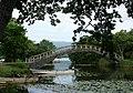 大沼囯立公園 Onuma Quasi National Park - panoramio (1).jpg