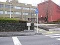 小川町道路元標周辺 - panoramio.jpg