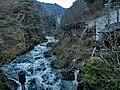 山溪 Mountainous Creek - panoramio.jpg