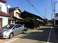 岡崎二十七曲り-風景 - panoramio.jpg