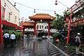 布里斯班中国城 - panoramio (1).jpg