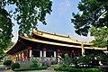 广州光孝寺Scenery in Guangzhou, China - panoramio (1).jpg