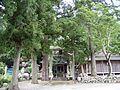 広田神社 - panoramio.jpg