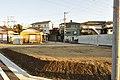 建設中住宅地 - panoramio (6).jpg