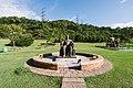 慈湖紀念雕塑公園 (22506914510).jpg