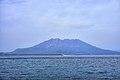 桜島 - panoramio (1).jpg