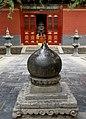 洛阳白马寺 - panoramio (3).jpg