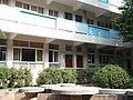 温州市第十七中学的教室 - panoramio.jpg