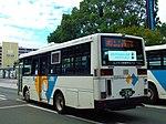 熊本都市バス 熊本200か240-01.jpg