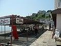 福浦海岸 - panoramio (5).jpg