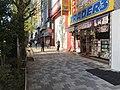 秋葉原20200419.jpg