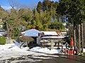 称念寺地蔵堂 - panoramio.jpg