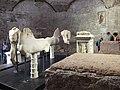 羅慕樓神廟 Tempio del Vivo Romolo - panoramio - lienyuan lee.jpg