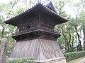 聖福寺 - panoramio.jpg