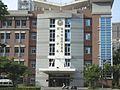 臺中市政府警察局第六分局 20120515.jpg