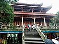 藏經閣 Sutra Library - panoramio.jpg