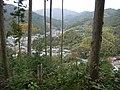 藤枝市滝沢 - panoramio.jpg